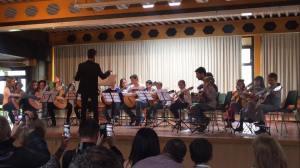 Encuentro Guitarritos Abril 2016 (Lamone)